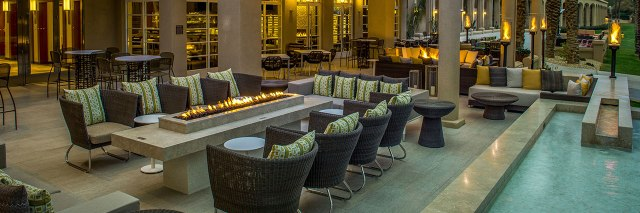 Hyatt-Regency-Indian-Wells-Resort-and-Spa-P239-Resort-Patio-Fire-Towards-Agave-1280x427