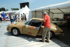 GoodwoodFOS_40