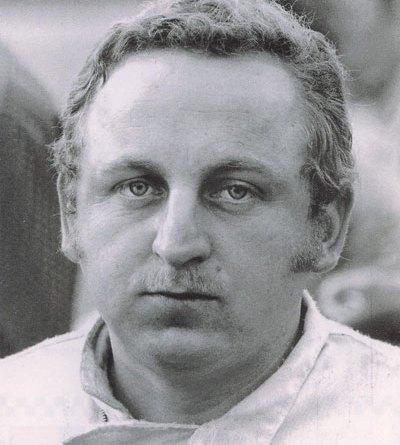 Kurt Ahrens