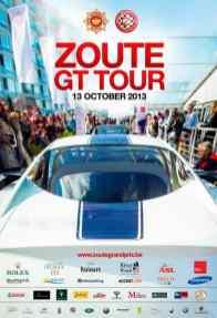 ZOUTE_GT_TOUR