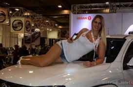 EssenMotorshow_33