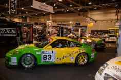 EssenMotorshow_59