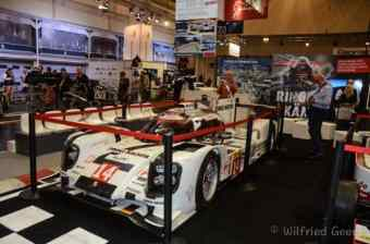 EssenMotorshow_60
