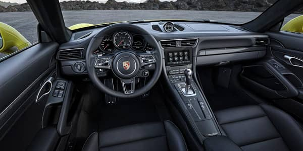 Porsche911Turbo_7