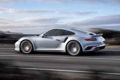 Porsche911Turbo_9