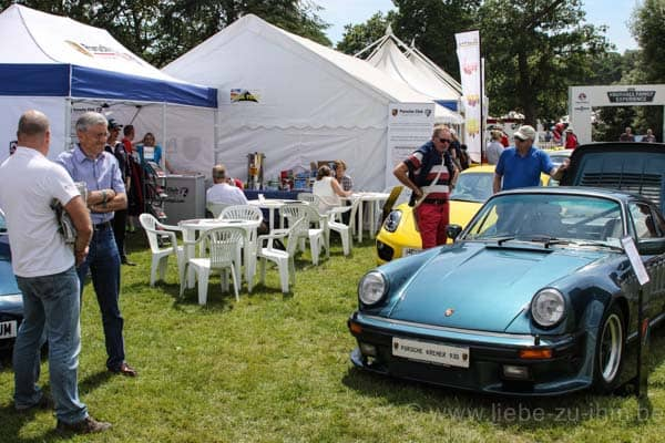 GoodwoodFOS_10