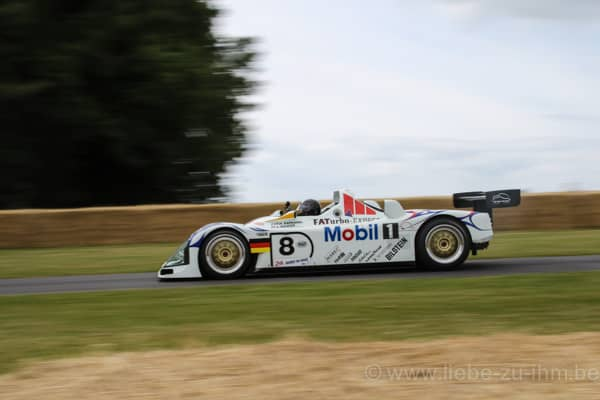 GoodwoodFOS_59