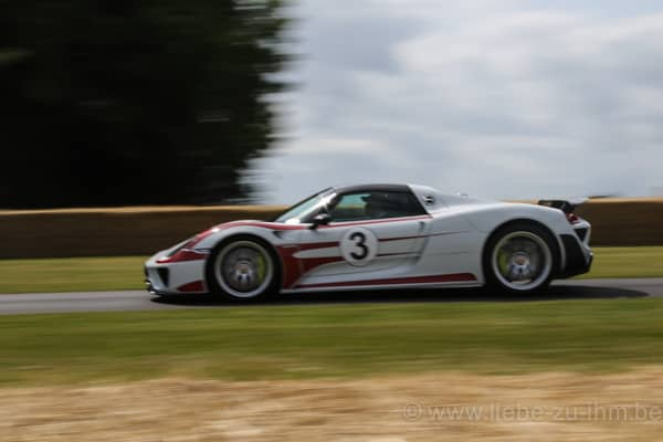 GoodwoodFOS_70