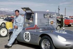 Jack McAfee May 1962 RSK Riverside