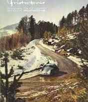 Cover Christophorus 5