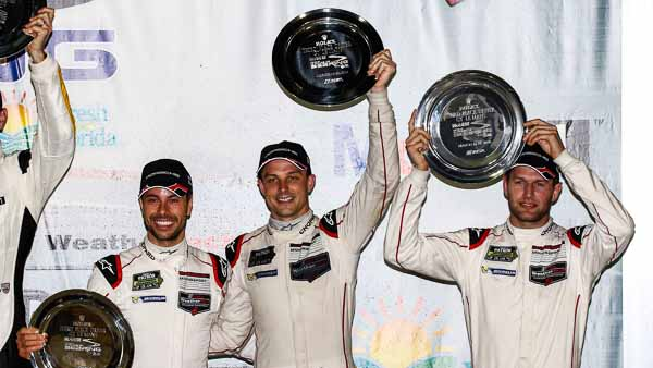 http://www.loveforporsche.com/the-imsa-sportscar-championship/