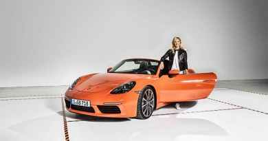 39th Porsche Tennis Grand Prix