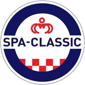 Spa Classic Logo