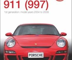 Essential Porsche 911 buyers guide