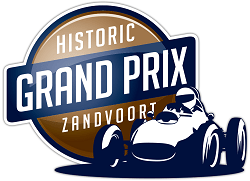 Zandvoort Historic GP