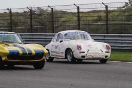 Zandvoort HIstoric GP 2015-38