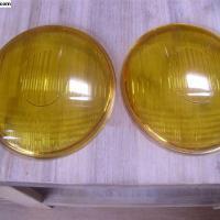 PORSCHE Lenses