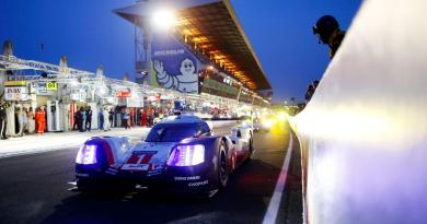 Porsche-Qualifying-Le-Mans-2017