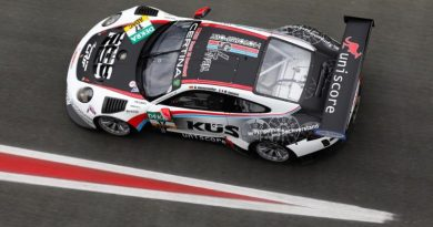 3-Porsche-911-GT3-R-Spa-24