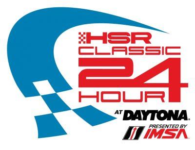 Daytona Classic 24H
