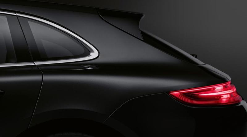 Porsche bonus