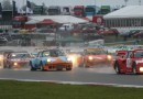 Preview 46th AvD Oldtimer GP at the Nürburgring