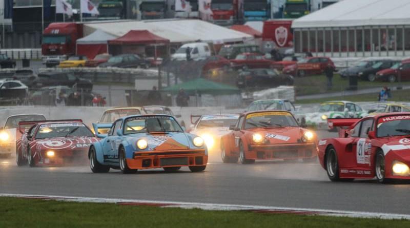 2017 AvD Oldtimer Grand Prix-72
