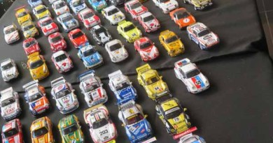 2018 International Porsche Collectors Day-12