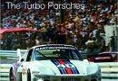 Porsche 930 to 935 : The Turbo Porsches
