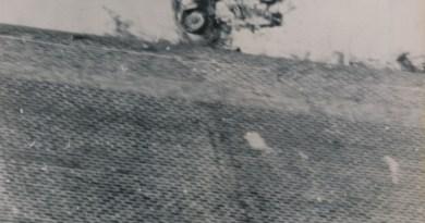 richard von frankenberg crash avus 1956