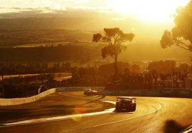 Preview Bathurst 12H  : Five Porsche 911 GT3 R aim for a successful start to the season