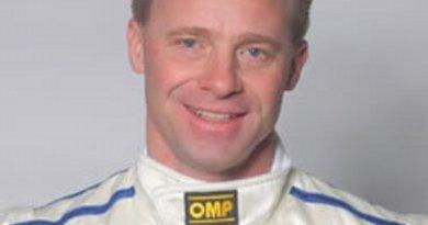 David Donohue