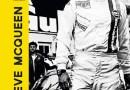 Motorlegenden – Steve McQueen