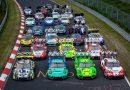 24h Nürburgring 2019, Porsche cars