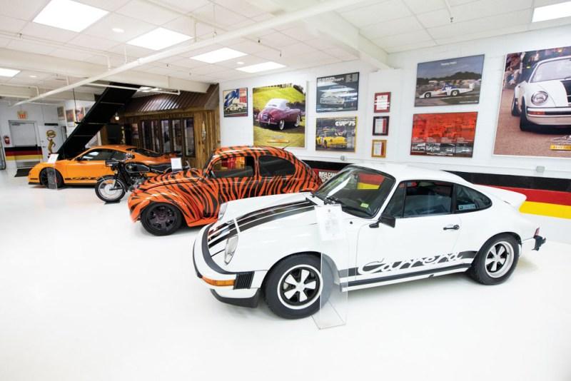 RM Sotheby auctions Taj Ma Garaj collection