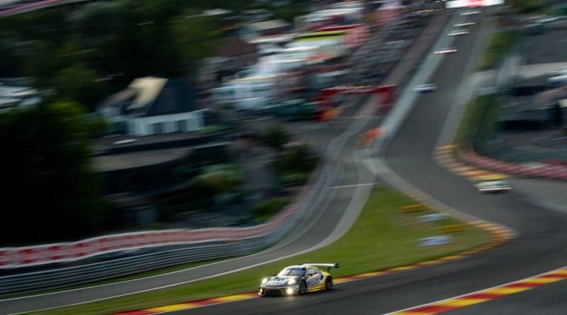 Porsche 911 GT3 R, ROWE Racing (998), Frederic Makowiecki (F), Patrick Pilet (F), Nick Tandy (GB)jpg