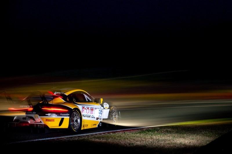 Porsche 911 GT3 R, ROWE Racing (99), Laurens Vanthoor (B)