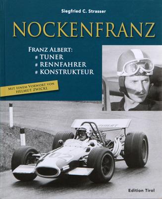 Nockenfranz Book Cover