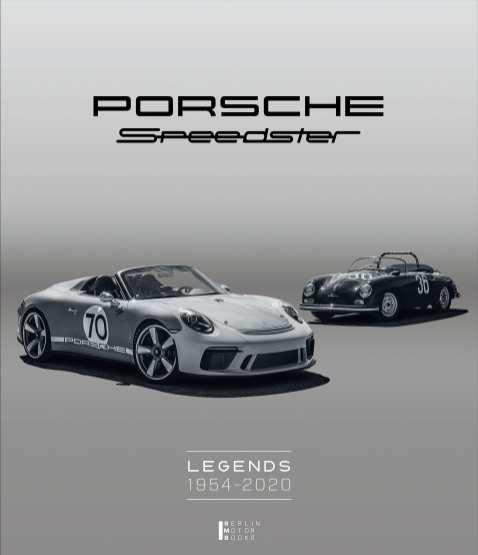 BMB-porsche-speedster-legends