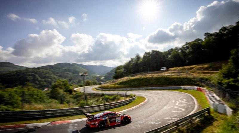 Preview 2020 Nurburgring 24 H