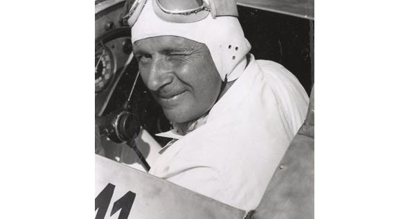Petermax Müller