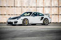 2011 Porsche 911 GT2 RS Remi Dargegen ©2020 Courtesy of RM Sotheby's