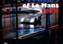 24 Hours of Le Mans 1970