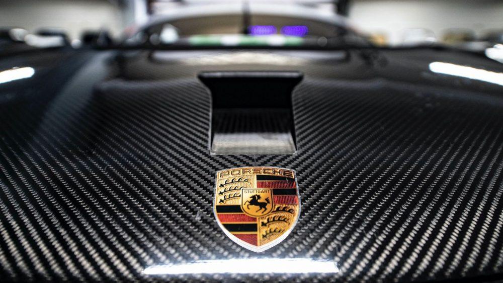 Porsche Motorsport and Team Penske join forces in Porsche Penske Motorsport