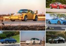 Preview Amelia Island Auctions 2021