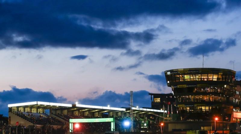 2021 Le Mans 24H
