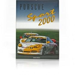 Porsche Sport 2000