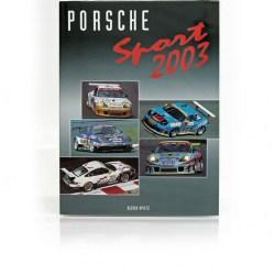 Porsche Sport 2003