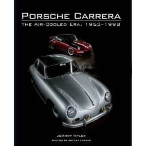 porsche-carrera-the-air-cooled-era-1953-1998