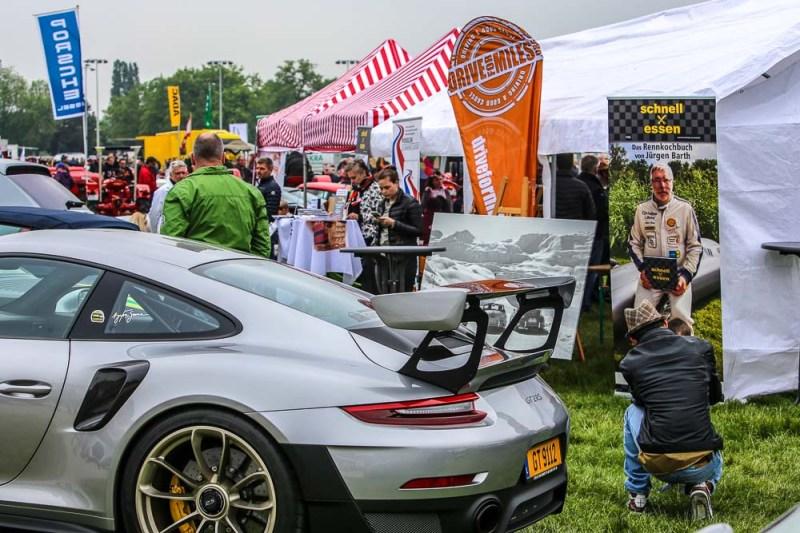2019-Porsche-Dinslaken-64